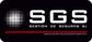SGS Gestión de Seguros