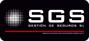Logo SGS Gestión de Seguros